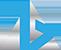 بلوترانجل للتجارة المحدودة Logo